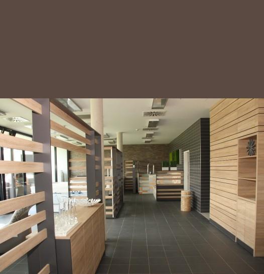 penthouse wohnung, in – innenarchitektur meier ingolstadt | dining, Innenarchitektur ideen