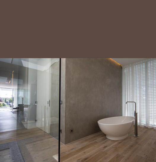 Penthouse wohnung in innenarchitektur meier ingolstadt for Innenarchitektur ingolstadt
