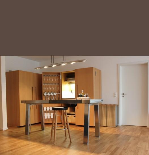 stundenhotel ingolstadt penthouse privat