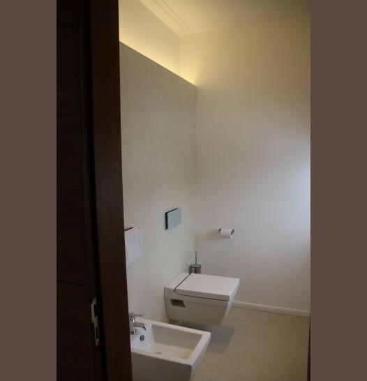 bad wc privat innenarchitektur meier ingolstadt. Black Bedroom Furniture Sets. Home Design Ideas