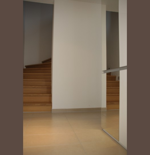 garderobe, in - innenarchitektur meier ingolstadt, Innenarchitektur ideen