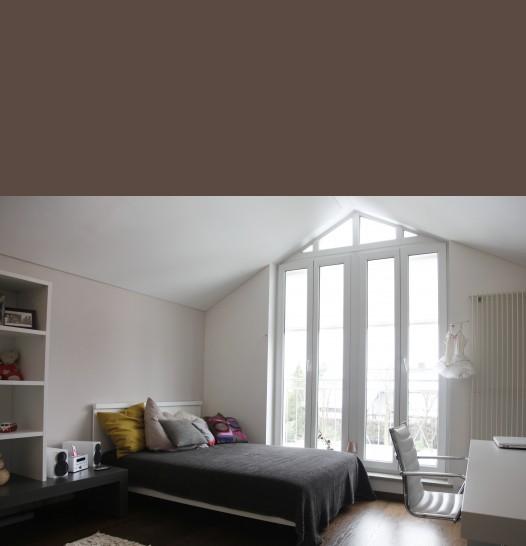 Jugendzimmer privat in innenarchitektur meier ingolstadt for Innenarchitektur ingolstadt