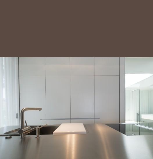 meier ingolstadt metallteile verbinden. Black Bedroom Furniture Sets. Home Design Ideas