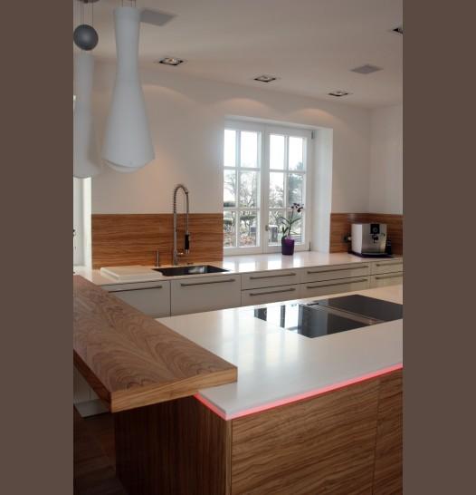 k che privat nd innenarchitektur meier ingolstadt. Black Bedroom Furniture Sets. Home Design Ideas