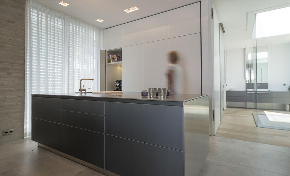 innenarchitektur ingolstadt - daniela meier, Innenarchitektur ideen